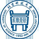 Logo_BeijingUni