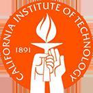 Logo_Caltech