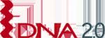 Logo_DNA20