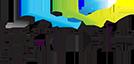 Logo_Igenbio